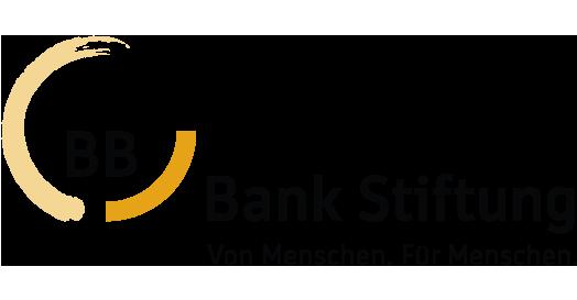 Bb Bank.De